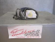 Ceinture arriere droit RENAULT CLIO II   /R:1443696