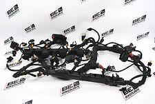 Audi q7 4m e-tron 2.0 tfsi motor arnés conjunto de tubería arnés 06l971595cb