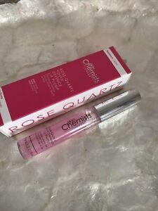 Skin Chemists Rose Quartz Lip Plump 8ml BNIB