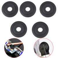 5pcs Spare Copper Pipe Slice Cutting Wheels Blade for Tube Cutter ✔US FNDB New