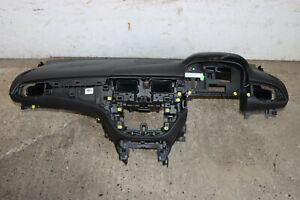 Vauxhall Corsa E Dashboard Slight Damage