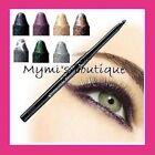 Crayon eyeliner rétractable YEUX scintillant Avon Diamonds, ligneur longue tenue