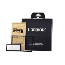 GGS Larmor IV 0 3 Mm Lcd-bildschirmabdeckung für Nikon D500