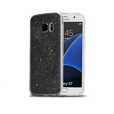 Shockproof 360 Ultra Slim Gel Case Cover For Samsung Galaxy S7 edge S8 Plus Case