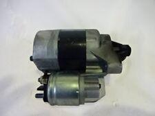 8200369521F MOTORINO AVVIAMENTO VALEO RENAULT NEW TWINGO 1.2 55KW 3P B 5M (2013)