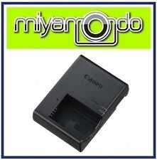 Canon LC-E17 Battery Charger for LP-E17 Battery Pack (EOS M3 750D 760D)