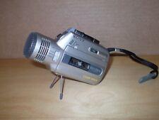 Sony Mic 'N Micro M-100MC Micro Cassette enregistreur Dictaphone