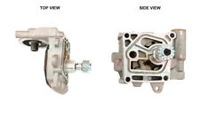 OIL PUMP  FORD SIERRA 1.8  01/92-12/93 OP208