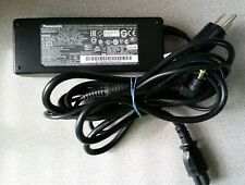 Panasonic CF-AA5713A M3 AC Power Adapter Charger 15.6V 7.05A GENUINE