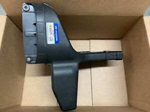 Original Hyundai Air Cleaner Intake Inlet Duct Sonata 2.4L 2011-2012-2013-2014