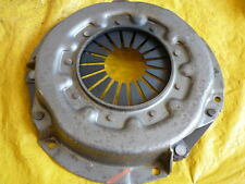 82 Ford Courier Beck/Arnley 064-7413 Clutch Pressure Plate