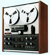 NEW PLAYBACK HEAD ONLY FOR TEAC A-1340 REEL TO REEL PLAY PB