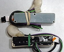5062-7089 HP HV flyback transformer for 856x series SAs