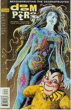 Doom PATROL # 75 (Ted Jewel) (USA, 1994)