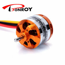 New DYS D2826-13 1000KV RC Multicopter Outrunner Brushless Motor for rc airplane