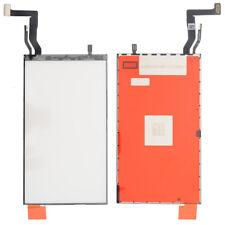 Para Apple iPhone 7 4.7 LCD Film de Pantalla de luz de fondo cable flexible de reemplazo de pantalla