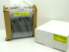 Brady B30 R10000 B30 Series Printer Ribbon Cartridge Black 433 X 200ft