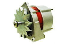 Monark 14V 55A Generator/ALTERNATOR FOR DEUTZ Agro Compact Prima Xtra