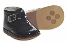 Buckle Baby Boys' Boots