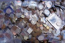 More details for job lot 1 kilo gb coins