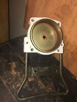 """Stihl FS96 String Trimmer """"Clutch Drum Assembly"""" Used."""