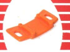 G I Joe ARAH vintage piece//part Devilfish link bar