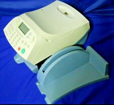 Pitney Bowes P700 Postage By Phone Printer