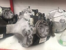 HOLDEN M80 DIFF, VT11,VX,VY,VZ WITH NEW 3.91,3.73 AND EATON TRUE TRAC LOCKER