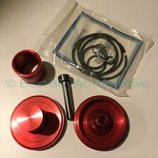 22301B-01K Sonnax Super Servo Kit-46RE 46RH 47RE 47RH 48RE A727 Dodge Chrysler