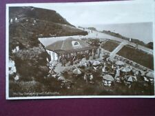Eastbourne Posted Collectable Sussex Postcards