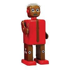 Saint John Tin Toys protones robot SJ020008