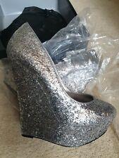 Pleaser heels size 6