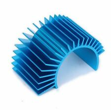 RC 1:10 Car 540 550 Motor Upgrade Alloy Heat Sink Heatsink Tamiya HSP Car Truck