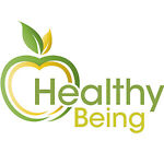 Healthy Being
