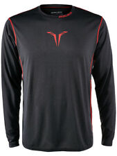 Haut Bauer Core Compression Teeshirt first layer respirant junior senior hockey