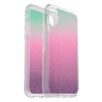 Original OtterBox Symmetry Series Case for iPhone X, Xs, Xr, and Xs Max