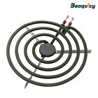SP21YA WB30X253 Cooktop Stove Heating 8-Inch Surface Burner Element photo