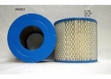 WESFIL AIR FILTER FOR Toyota 4 Runner  SR5  2.4L 1989-1992 WA831
