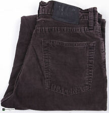 Gap Classic Fit, Straight 32L Jeans for Men