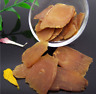Red Korean Ginseng Root - High Grade Slices - Red Panax Roots 100g