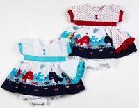 New Baby Girls Dress Pants Knickers Hat 3Pc Set NB 0-3 3-6 Months Sweet Elegance