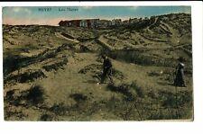 CPA - Carte Postale-Belgique - Belgique - Knokke - Heyst Les Dunes VM1039