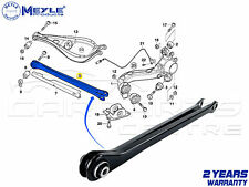 Per BMW 3 Series E46 E36 316 318 320 D 323 325 330 D M3 REAR LOWER SUSPENSION ARM