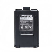 Original BAOFENG UV-5R 1800mAh Li-ion Battery For Baofeng UV-5R Series Ham Radio