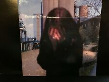 "Porcupine Tree ‎– Shesmovedon  Vinyl Numbered 7"", Single NEW"