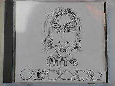Otto Waalkes - Otto CD