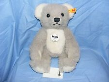 S472251 Steiff - 039379 - Peluche - Ours Teddy - Adoni