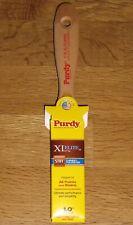 "Purdy XL Elite Sprig 1"" (25mm) Paint Brush *NEW*"