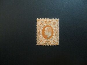 Great Britain #150 Used- WDWPhilatelic (B2D4) 3