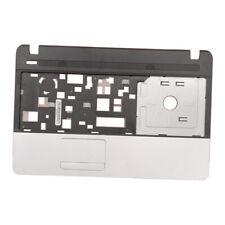 Plastic Upper Case Cover fit for Acer Aspire E1-521 E1-571 E1-571G E1-531G